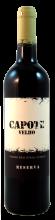 Capote Velho, Reserva, Lisboa | Rotwein aus Lissabon