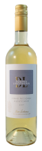 Dorina Lindemann, Seleção Branco | Weißwein aus Alentejo