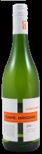 Cape Bridge, Chardonnay, Cape of Good Hope   Weißwein aus Südafrika