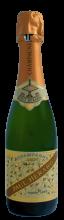 Paul Herard, Champagne, Pinot Noir, brut, 0,375 L   Champagner aus Champagne