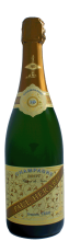 Paul Herard, Champagne, Pinot Noir, brut | Champagner aus Champagne