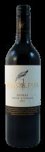 Milton Park, Shiraz   Rotwein aus Australien