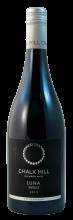 Chalk Hill, Luna, Shiraz   Rotwein aus Australien