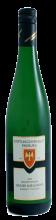 Stiftungsweingut Freiburg, Grauburgunder Kabinett trocken | Weißwein aus Baden
