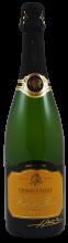 Crémant d'Alsace brut, Beck   Crémant aus Elsass
