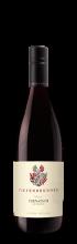 Tiefenbrunner Vernatsch Merus   Rotwein aus Südtirol