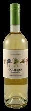 Bodegas LAN, Duquesa de Valladolid, Rueda DO | Weißwein aus Rueda