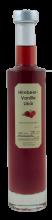 Himbeer-Vanille Likör, 20 cl | Likör