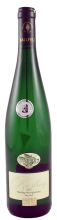 Albert Kallfelz, Riesling Hochgewächs trocken, 2018 | Weißwein aus Mosel