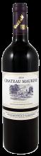 Château Maurine, Bordeaux AC | Rotwein aus Bordeaux