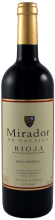 Mirador de Navajas, Rioja, Gran Reserva | Rotwein aus Rioja