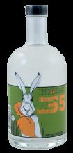 Murre Gin 55, Dry Gin | Gin