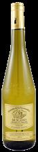 Muscadet, Sèvre et Maine, Grenaudière, 2019 | Weißwein aus Loire