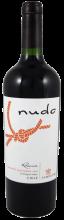 Nudo, Rapel Valley, Cabernet Sauvignon Reserva   Rotwein aus Chile