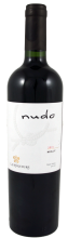 Nudo, Rapel Valley, Merlot | Rotwein aus Chile