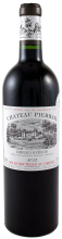 Château Pierrail, Bordeaux Supérieur AC | Rotwein aus Bordeaux