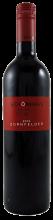 Weingut Schönhals, Dornfelder mild Samt & Seide, 2018 | Rotwein aus Rheinhessen
