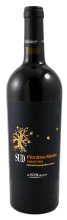 San Marzano SUD, Primitivo Merlot IGP, 2017 | Rotwein aus Apulien