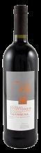 Cantine Volpi, Barbera Colli Tortonesi DOC | Rotwein aus Piemont